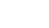 Gauch Distributing Logo